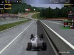 Racing Simulation 3 - Screenshots - Bild 3