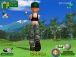 Ace Golf - Screenshots - Bild 8