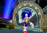 Sonic Adventure DX Director's Cut  Archiv - Screenshots - Bild 12