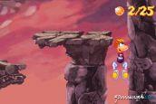 Rayman 3: Hoodlum Havoc  Archiv - Screenshots - Bild 19