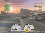Racing Evoluzione  Archiv - Screenshots - Bild 17