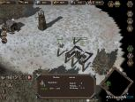 Highland Warriors - Screenshots - Bild 8