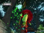 Rayman 3: Hoodlum Havoc  Archiv - Screenshots - Bild 17