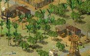 Tropico 2: Die Pirateninsel - Screenshots - Bild 11