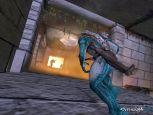 Brute Force  Archiv - Screenshots - Bild 24