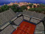 Tennis Masters Series 2003 - Screenshots - Bild 15