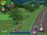 Ace Golf - Screenshots - Bild 9