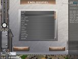 Industriegigant 2 - Screenshots - Bild 10