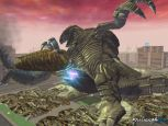 Godzilla: Destroy All Monsters Melee  Archiv - Screenshots - Bild 8