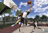 NBA Street Vol. 2  Archiv - Screenshots - Bild 7