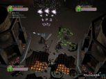 Dungeons & Dragons Heroes  Archiv - Screenshots - Bild 65