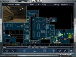 Tom Clancy's Rainbow Six 3: Raven Shield - Screenshots - Bild 8