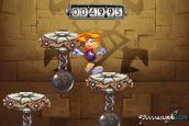 Rayman 3: Hoodlum Havoc  Archiv - Screenshots - Bild 18