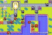 Advance Wars 2: Black Hole Rising  Archiv - Screenshots - Bild 19
