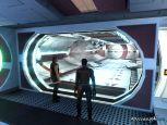 Star Wars: Knights of the Old Republic - Screenshots - Bild 49