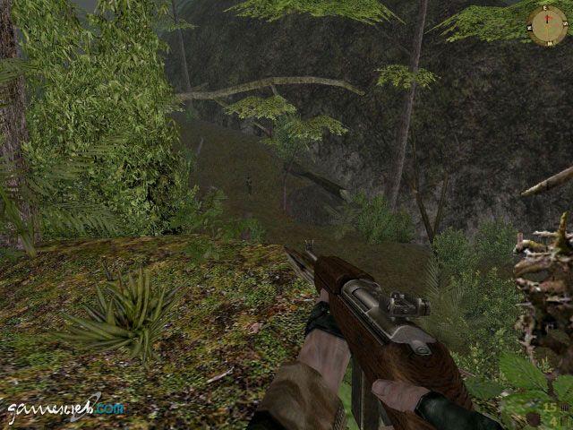 Vietcong - Screenshots - Bild 16