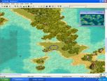 Civilization III - Screenshots - Bild 7