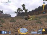 Tom Clancy's Ghost Recon - Screenshots - Bild 7