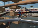 ATV: Quad Power Racing 2  Archiv - Screenshots - Bild 6