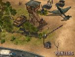 Codename: Panzers  Archiv - Screenshots - Bild 24