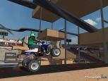 ATV: Quad Power Racing 2  Archiv - Screenshots - Bild 26