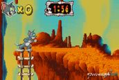 Tom & Jerry: Infurnal Escape  Archiv - Screenshots - Bild 11