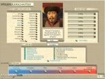 Civilization III - Screenshots - Bild 17
