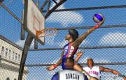 NBA Street Vol. 2  Archiv - Screenshots - Bild 28