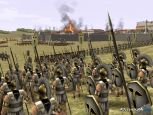 Rome: Total War  Archiv - Screenshots - Bild 33