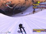 Alpine Racer 3 - Screenshots - Bild 17