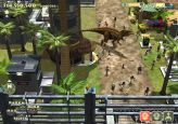 Jurassic Park: Operation Genesis - Screenshots - Bild 3
