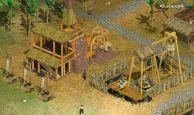 Tropico 2: Die Pirateninsel - Screenshots - Bild 15