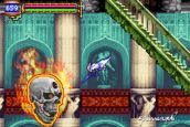 Castlevania: Aria of Sorrow  Archiv - Screenshots - Bild 28