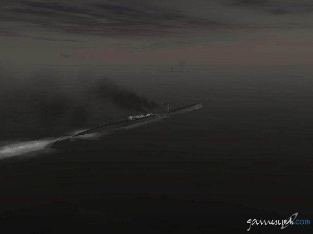 Enigma: Rising Tide  Archiv - Screenshots - Bild 22