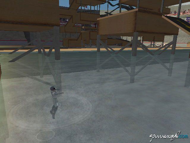 ATV: Quad Power Racing 2  Archiv - Screenshots - Bild 7