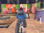 BMX XXX - Screenshots - Bild 7