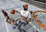 NBA Street Vol. 2  Archiv - Screenshots - Bild 11