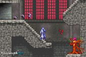 Castlevania: Aria of Sorrow  Archiv - Screenshots - Bild 6
