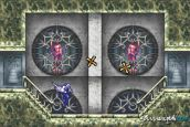 Castlevania: Aria of Sorrow  Archiv - Screenshots - Bild 8