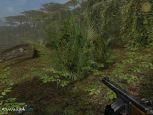 Vietcong - Screenshots - Bild 12