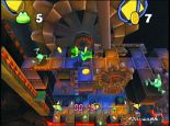 Frogger Beyond  Archiv - Screenshots - Bild 6