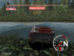 Colin McRae Rally 04  Archiv - Screenshots - Bild 44