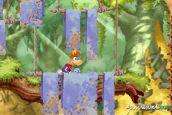 Rayman 3: Hoodlum Havoc  Archiv - Screenshots - Bild 8