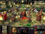 Warcraft III: The Frozen Throne  Archiv - Screenshots - Bild 13