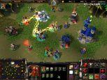 Warcraft III: The Frozen Throne  Archiv - Screenshots - Bild 11