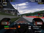 Racing Simulation 3 - Screenshots - Bild 7