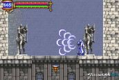 Castlevania: Aria of Sorrow  Archiv - Screenshots - Bild 13