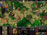 Warcraft III: The Frozen Throne  Archiv - Screenshots - Bild 12