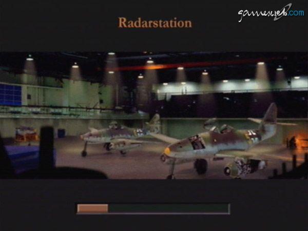 Medal of Honor: Frontline - Screenshots - Bild 14