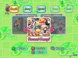 Bomberman Generation - Screenshots - Bild 16